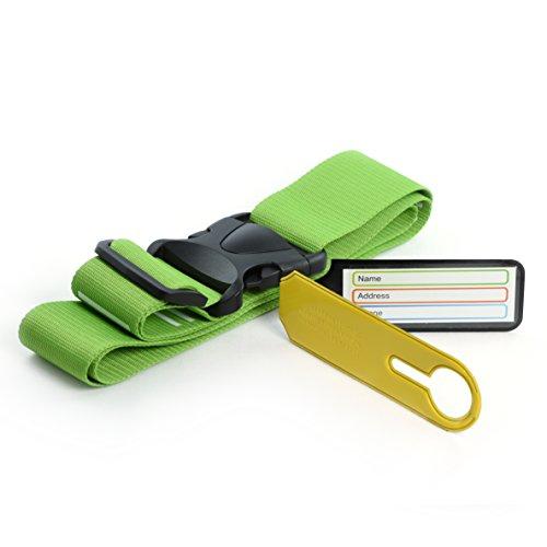 premium-koffergurt-inklusive-adress-schild-hochwertiges-kofferband-aus-strapazierfhigem-polyester-se