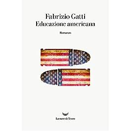 Educazione americana