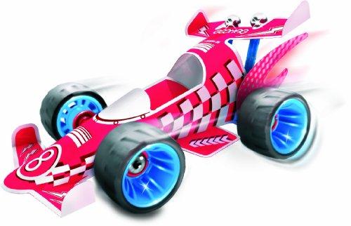 Imagen principal de Geomag - Wheels Race 1, juego de construcción (701)
