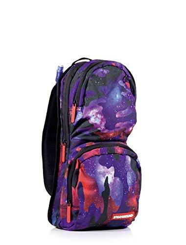 mag-sprayground-sprayground-gamouflage-backpack