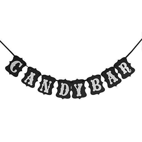 candy-bar-geburtstagsbanner-baby-taufe-banner-girlanden-party-dekor