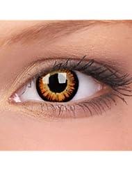 Twilight lentillas de contacto (Par)