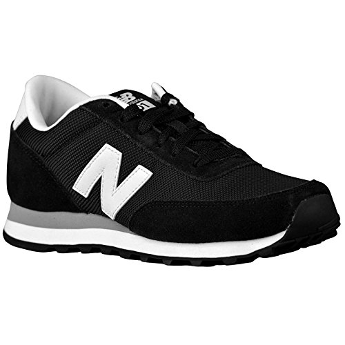 new-balance-classics-traditionnels-black-white-womens-trainers-size-55-uk