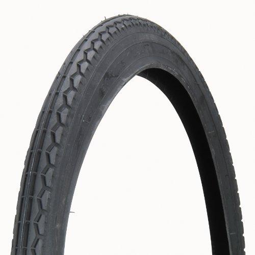 Fischer Reifen Fahrradreifen