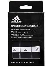 adidas Spieler Black Overgrip