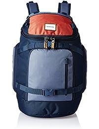 6ced13f8c354a Suchergebnis auf Amazon.de für  Quiksilver - Rucksäcke  Koffer ...