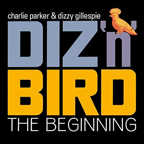 diz-n-bird-the-beginning-4-bonus-tracks