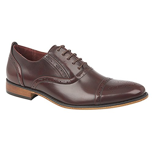 Goor - Chaussures de ville - Homme Gris