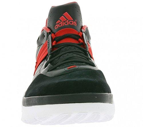 D M nero Rose Nero 8 Adidas rosso Englewood Iv Us dwx0IIaq6