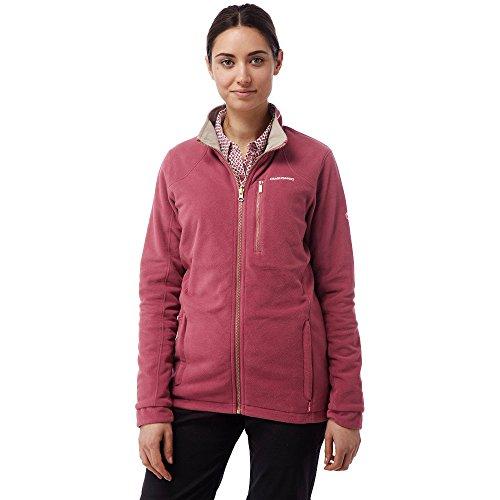 craghoppers-womens-nosilife-adventure-reversible-fleece-jacket-16-rosehip-pink