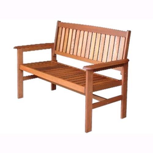 Prezzo panchina panca legno massello - Giardinaggio   Shop ...