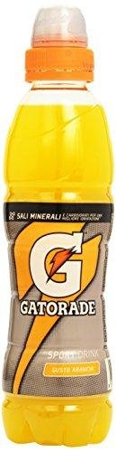 gatorade-sport-ml500-arancia