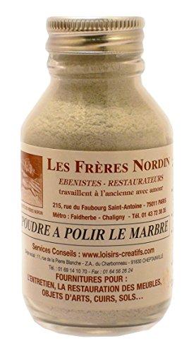 les-freres-nordin-156508-poudre-a-polir-le-marbre