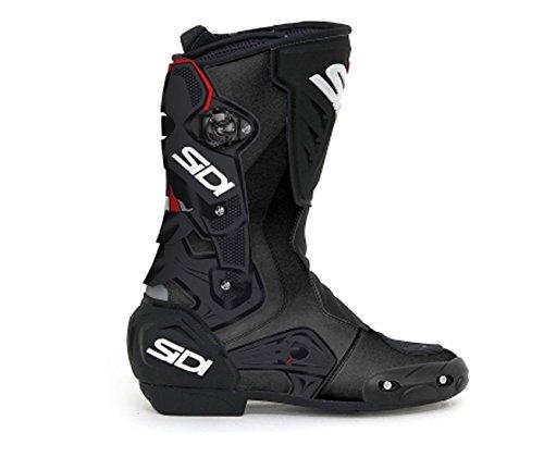 Preisvergleich Produktbild Motorcycle Sidi Roarr Boots Black 47