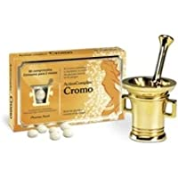 ACTIVE COMPLEX CROMO 60 COMP
