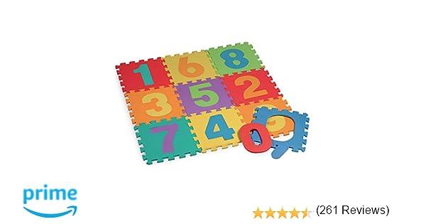 Tappeto Morbidotto : Grandi giochi brn bebi sogni tappetone morbidone modelli