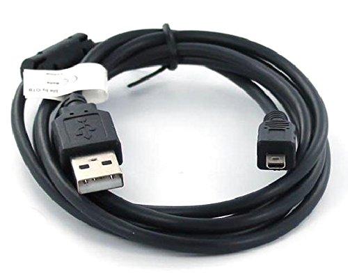 usb-datenkabel-kompatibel-mit-nikon-coolpix-s3500