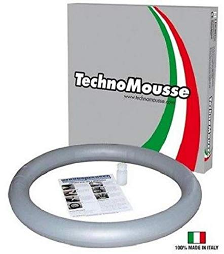 BIB mousse Technomousse 70/100/19 70X100X19 70-100-19 moto enduro cross TT Neuf