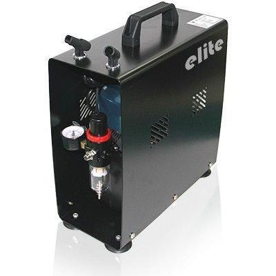 compresor-aerografia-elite-es960c