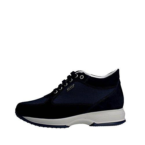 Keys 5031 Sneakers Donna Blu