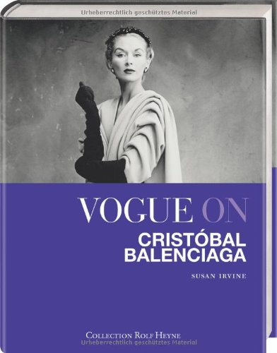 vogue-on-cristobal-balenciaga