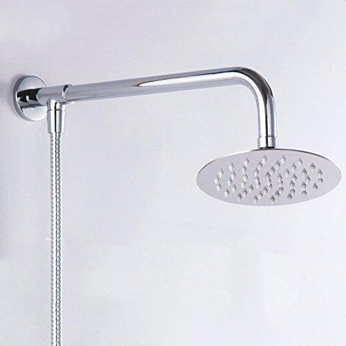 stazsx-304-in-acciaio-inox-spruzzatore-booster-doccia-accessori-bagno-singolo-top-spray-doccia-soffi