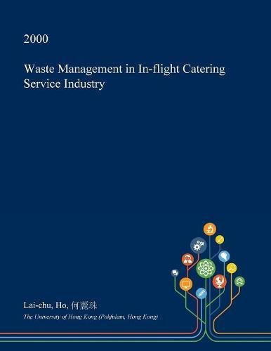 waste-management-in-in-flight-catering-service-industry