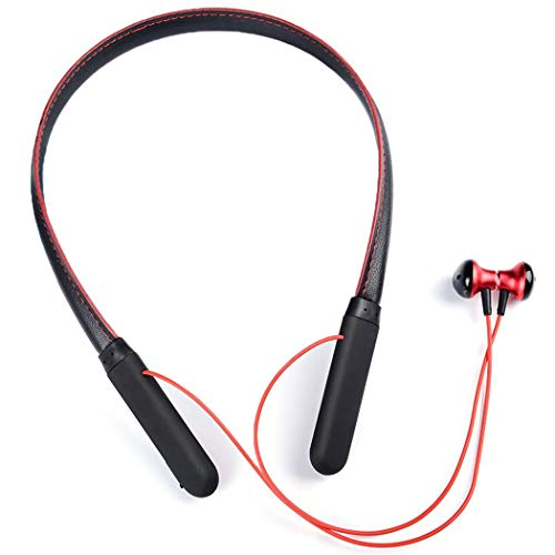 Auricolari Sportivi Senza Fili Cuffie Bluetooth