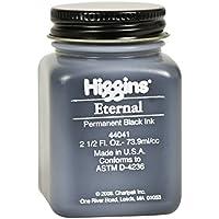 Higgins Eternal, Tinta Negra, 73.9 ml