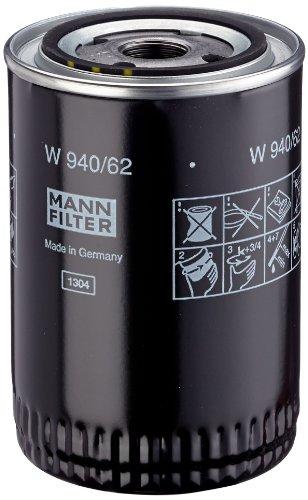 Mann Filter W94062 Ölfilter