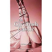 The Girlflesh Castle (Nexus)