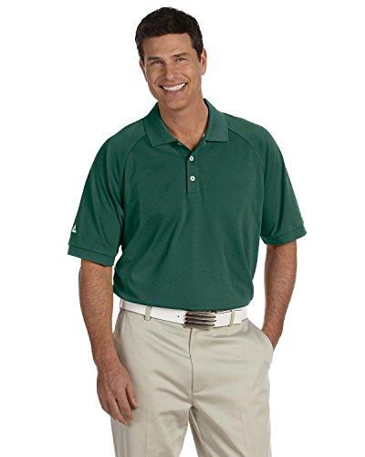 adidas-golf-a11-climalite-pique-polo-de-la-mujer-verde-park-white-xxx-large