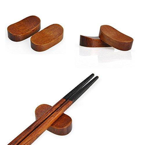 aliciashouse-4pcs-stile-giapponese-supporto-di-legno-del-cucchiaio-delle-bacchette-cremagliera