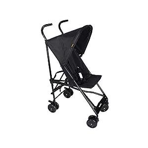 BABYWAY Stroller Buggy Pushchair - Easy Fold   13