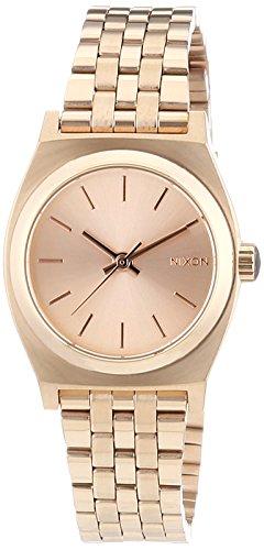 orologio-nixon-display-analogico-cinturino-acciaio-inossidabile-e-quadrante-a399-897-rose-gold-tone