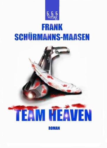 Team Heaven