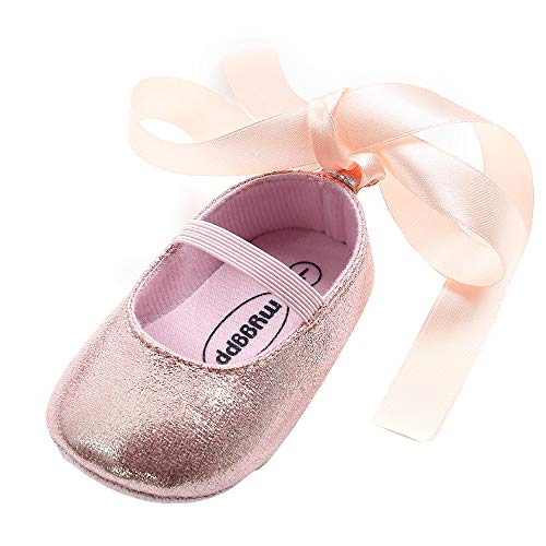 Girls shoes the best Amazon price in SaveMoney.es 81c133c33e1