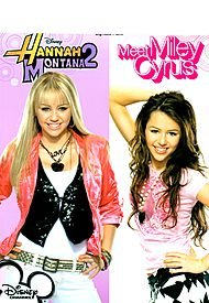 hannah-montana-2-meet-miley-cyrus-big-note-piano-sheet-music