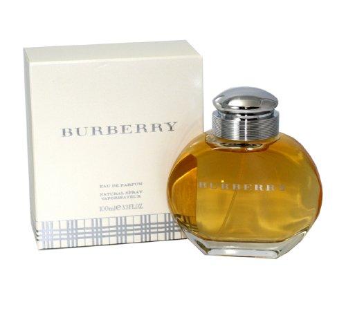 burberry-burberry-agua-de-perfume-vaporizador-100-ml