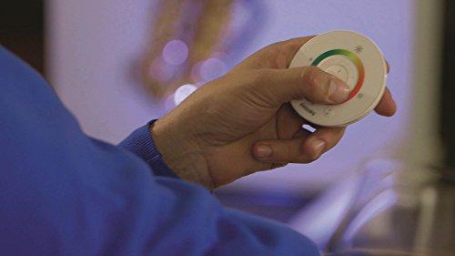41hJo-4MM%2BL [Bon Plan Philips HUE Philips LivingColors Iris Clear Décoration & Lampes d'atmosphère Intensité des couleurs réglable
