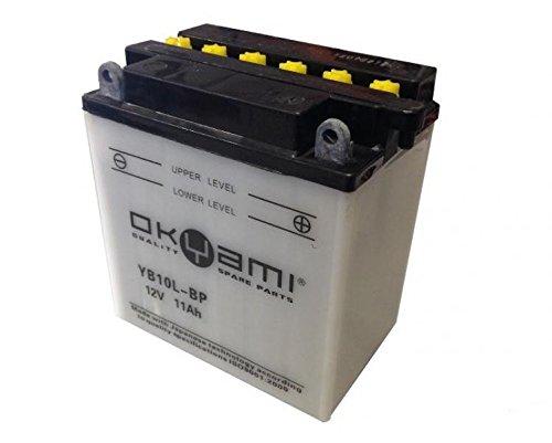 e07333-batteria-okyami-yb10l-bp-yb10lbp-con-acido-moto-scooter-quad-cross