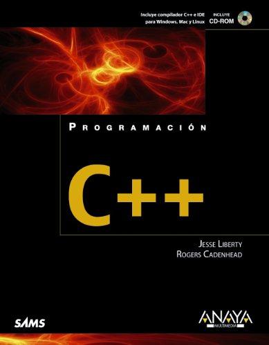 C++ (Programación)