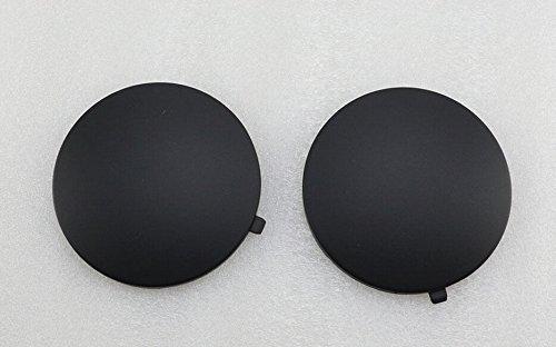 signswise-innenausstattung-rucksitz-aschenbecher-seitendeckel-schwarze-farbe-1-paar-fur-volkswagen-v