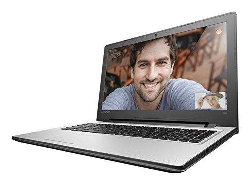 Lenovo Ideapad 320-15ABR Laptop Notebook 80XS AMD A12 9720P 2.7 GHz, 8 GB RAM, 2TB HDD, 15.6
