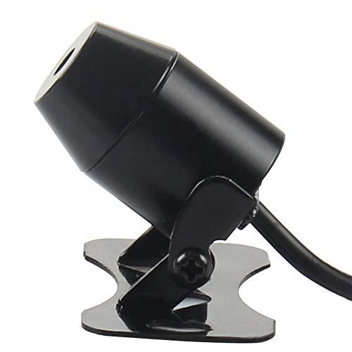 Star-decken-beleuchtung (chengJellyLibrary Car Atmospheres Lamp Interior Ambient Star Light USB Night Romantic Decoration)