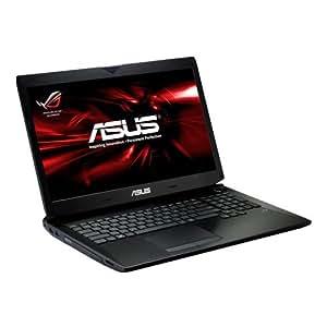 Asus ROG G750JZ-T4044H Intel® 2400 MHz 750 GB 16384 MB GeForce GTX880M