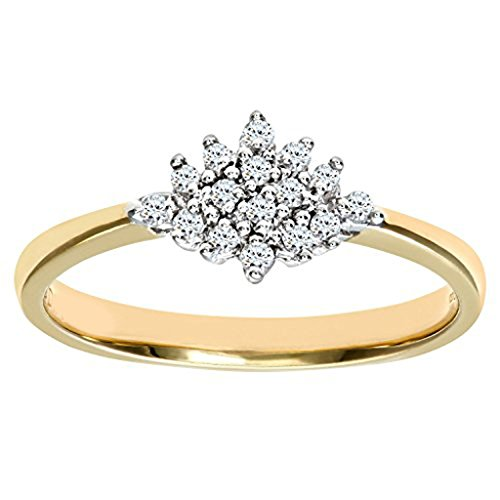 mglmahi-or-jaune-9-ct-diamant-look-cluster-bague-pour-femme