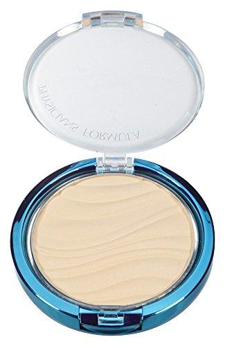 physicians-formula-mineral-wear-airbrushing-pressed-powder-translucentspf30