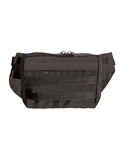 mil-tec-pistola-anca-borsa-nero
