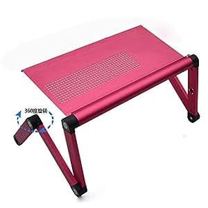 Bureau Pliable Portable Pour Ordinateur Stts Table Pliante n0vwNm8